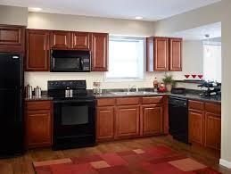 Aristokraft Kitchen Cabinet Doors by Home U0026 Hearth Kitchens