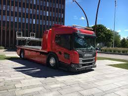100 Amigo Truck Diego Jefe De Sucursal Scania Chile SA LinkedIn