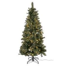6ft Artificial Christmas Tree Bq by Pop Up Christmas Trees Bq Christmas Lights Decoration