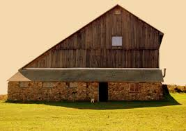 The Beauty Of Barns' | Linda Straub Pine Board Batten Garages Rustic Horizon Structures 10 Best Country Roads Fences And Barns Images On Pinterest Old 4 Horse Barn Just Forum The Beauty Of Linda Straub Scene Through My Eyes Apple Trees May Sale Get A Graceland Portable Bldg Delivered For Just 99 Pretty Red Barn A Cultivated Nest Bypass Style Closet Doors Httpsourceablcom Home Ideas Homes With That Are Living Quarters Kits Project North Western Images Photos By Andy Porter 9jpg Ghost Sign Harvest 7 Pennsylvania More An Owl