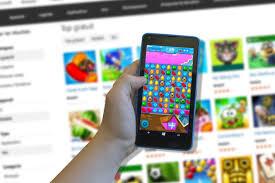 jeux gratuit de cuisine pour gar n meilleurs jeux gratuits pour windows phone