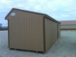 Horse Shed > Portable Buildings Storage Sheds Tiny Houses Easy ... Goat Sheds Mini Barns And Shed Cstruction Millersburg Ohio Portable Horse Shelters Livestock Run In For Buildings Inc Barn Contractors In Crickside All American Whosalers Gagne Monitor Garage Jn Structures Pine Creek 12x32 Martinsburg Wv Richards Garden Center City Nursery Runin Photos Models Pricing Options List Brochures Ins Manufacturer Hilltop Ok Building Fisher