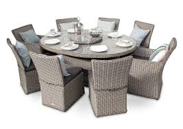 Richmond 8 Seater Rattan Oval Garden Dining Table Set - Whitewash Grey Maze Rattan Kingston Corner Sofa Ding Set With Rising Table 2 Seater Egg Chair Bistro In Brown Garden Fniture Outdoor Rattan Wicker Conservatory Outdoor Garden Fniture Patio Cube Table Chair Set 468 Seater Yakoe 8 Chairs With Rain Cover Black Round Chester Hammock 5 Pcs Cushioned Wicker Patio Lawn Cversation 10 Seat Cube Ding Set Modern Coffee And Tea Table Chairs Flower Rattan 6 Seat La Grey Ice Bucket Ratan 36 Jolly Plastic Philippines Small 4 Chocolate Cream Ideal