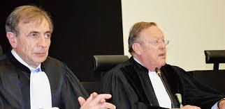 chambre de commerce de vannes le télégramme vannes tribunal de commerce les liquidations en