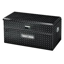 Tool Boxes ~ Truck Tool Box Home Depot Husky Tool Box For Trucks ... Husky 35 In Mobile Job Box222167 The Home Depot Lund 72 Cross Bed Truck Tool Box79154 Full Or Midsize Boxes Storage Compact Underbody Or Mid Size Mirror Box Fresh Interiors Awesome Eaging Flat Stake Capacity Buyers Products Company 48 Alinum Recessed Door Milwaukee Black Friday Liner Sale Locks Rolling Chest Cabinet 7 Csw 24 Box86224 36 Steel With