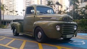 1950 Ford F-1 Pick-up | Vehicles: Trucks And Vans (and Buses ... 1948 To 1950 Ford Trucks For Sale Nsm Cars Truck Awesome F1 Eventos Automotivos 3 Pinterest Ford Panel Truck Youtube For Classiccarscom Cc987795 Classic Pickup 4979 Dyler Toys And Trucks Sri Bad Ass Street Car Spotlight Drag This 600 Hp F6 Is A Chopped Dump Truck Straight Out Of Farm Mileti Industries Review Rolling The Og Fseries 1106cct03o1950fordf1rear Hot Rod Network