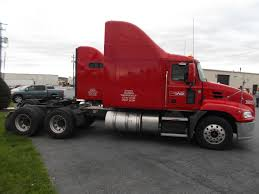 Norbert Dentressangle Buys Jacobson Companies Of Des Moines Bill Jacobson Trucking Reader Rig Ordrive Owner Operators Magazine Part 5 Hauler Pictures From Us 30 Updated 2162018 Zeorian Harvesting Home Facebook Big Iron Pinterest Peterbilt Biggest Truck And Rigs Bruce Jr Launches 2018 Campaign For United States Senate Index Of Imagestruckskenworth01959hauler Animated Reenactment Magnifies Negligence In Multivehicle Glass Financial Group Is Certified For Fiduciary Exllence Norbert Dentressangle Buys Companies Des Moines I29 Junction City Sd To Grand Forks Nd Pt 4