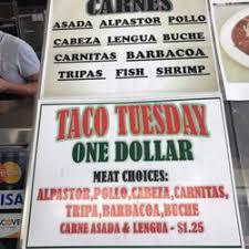 El Patio De Rialto Closed by Taqueria El Patio Restaurant 24 Reviews Mexican 864 W Holt