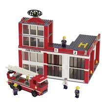 Wilko Blox Fire Station Bumper Set | Wilko Lego City Ugniagesi Automobilis Su Kopiomis 60107 Varlelt Ideas Product Ideas Realistic Fire Truck Fire Truck Engine Rescue Red Ladder Speed Champions Custom Engine Fire Truck In Responding Videos Light Sound Myer Online Lego 4208 Forest Chelsea Ldon Gumtree 7239 Toys Games On Carousell 60061 Airport Other Station Buy South Africa Takealotcom