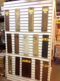 tile new home improvement products at discount prices