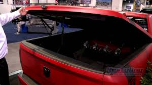 Truck Accessories Longview Tx – Best Accessories 2017 2017 Chevrolet Silverado 1500 2wd Double Cab 1435 Custom In Truck Gear Supcenter Home Suspension Lift Kits Leveling Body Lifts Dodge Ford 2015 Chevy Accsories Bozbuz Carrollton Tx Best B And H Mansfield Tx Bed Covers
