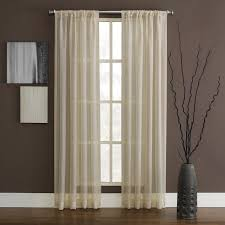 Bed Bath And Beyond Sheer Window Curtains by 25 Best Curtains Images On Pinterest Curtains Window Treatments