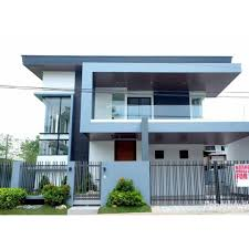 100 Home Architecture Design Architect Build And Construct On Carousell