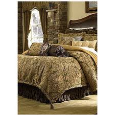 biltmore for your home whistler bedding collection belk c