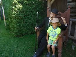 Haunted Hayride 2014 Ontario by Spooky Halloween Fun At Saunders Farm Ottawa Family Living Magazine