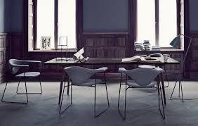 le bureau vintage tendance le bureau aux allures vintage masculin