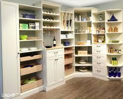 Free Standing Corner Pantry Cabinet by Corner Pantry Cabinet Ideas Ikea Cupboard Gammaphibetaocu Com
