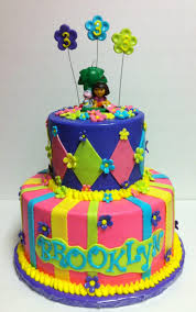 Dora The Explorer Kitchen Playset by 42 Best Dora The Explorer Cakes Images On Pinterest Dora The
