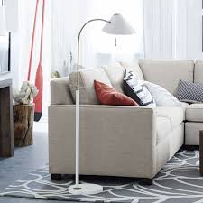 West Elm Mid Century Overarching Floor Lamp by Mid Century Floor Lamp U2013 Massagroup Co