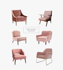 Having A Moment For Pink – BLANC AFFAIR Having A Moment For Pink Blanc Affair Sweet Pink Armchairs Architecture Interior Design Pair Of Lvet By Guy Besnard 1960s Market Kubrick Fauteuil Met Vleugelde Rugleuning In Snoeproze Hot Armchair Modern Living Room Ideas Nytexas Armchairs For Cie 1962 Set 2 Lara Armchair Fern Grey Lotus Velvet Decorating And Interiors Large Patchwork Sage Floral Home Decor Midcentury Dusty 1950s Sale