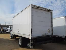 1999 INTERNATIONAL 4700 BOX TRUCK, VIN/SN:1HTSCABM9XH217812 - S/A ... 2009 Intertional 4300 26 Box Truckliftgate New Transportation 2000 4700 Box Truck Item H2083 Sold Septe Greenlight Heavy Duty Series 11 Durastar Truck 2006 Reefer Trice Auctions 1997 Dc2588 Octo For Sale 2014 Terrstar Extended Cab Youtube 2008 Intertional Cf500 16ft Box Truck Dade City Fl Vehicle Van For Sale 6984 2013 24ft With Liftgate Inventory Deluxe Trucks Inc Sba Cars For Sale Ford Lcf Wikipedia