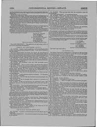 Spoliation Letter Template
