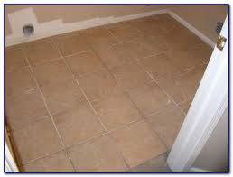 Easy Heat Warm Tiles Thermostat Problems by Easy Heat Floor Troubleshooting Carpet Awsa