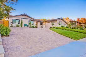 100 Keith Baker Homes Southland Properties Real Estate Glendora CA