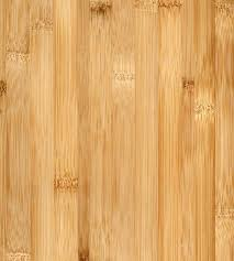 Bamboo Vs Cork Flooring Pros And Cons by Bamboo Floors Vs Cork Flooring