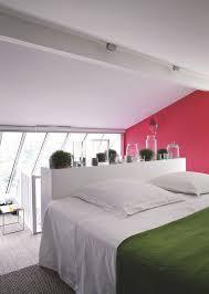 chambre d h es fr mezzanine inspiration gain de place côté maison