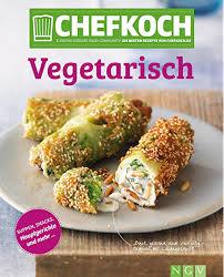 chefkoch vegetarisch für sie getestet und empfohlen die