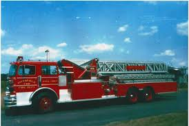 Pittsfield Charter Township, MI - Official Website - History Build The Clics Fire Engine Toy And Extinguish Any Clictoys Play Fire Truck Kit Brie Blooms 239pcs New City Ladder Firefighter Water 02054 Model A Engine For Children Toddler Fun Learning Lego Your Own Adventure With A Minifigure Adapted Truck Popular Among Fighters Scania Group How To Food Yourself Simple Guide Lego Nwt Let Go My Legos Pinterest Paper Of Stock Vector Illustration Of Scissors Mville Department Lowes Event