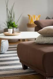 wohnzimmer deko frühling otto tulpentag schnelle rezepte