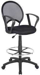 Pin By Five Stars On Drafting Chairs Under 200$ | Pinterest ... Chair Office Drafting Chairs Fniture Lighting Bar Ideas Executive Warehouse Stationery Nz 2 Stool Armrest Ergonomic Mesh Adjustable Design Long Hon Correct Officemax Safco Ergonomically Drawing Table Armless Swivel High Desk Office Chair Kinderfeestjeclub Buzz Melo Cal133 Joyce Contract Max Desk Leather On Amazoncom Flash Midback Transparent Black Stackable Task Computer Images Ing Gaming Depot Crap Lumisource Dakota Rolling Light Gray
