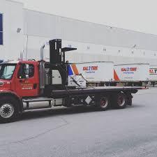 100 Bbt Trucking Beckerbrotherstrucking Hash Tags Deskgram