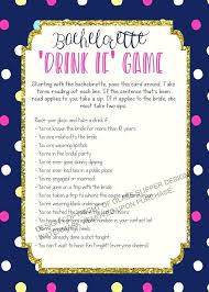 Best Group Games One Minute Written Kitty Party Game Groups