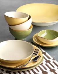 Maries Pattern Cucina Fresca By Vietri In Case You Need To Bring Me A Gift