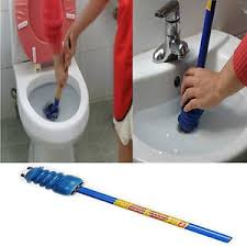 Unclogging A Bathtub With A Plunger by 28 Unclog Bathtub Drain With Plunger How To Unclog A