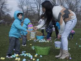 Machine Shed Easter Brunch Rockford Il by Heaven Is 11 Easter Brunches In The Rock River Valley News