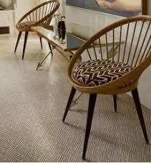 la colecci祿n carpet de 14 oraitaliana fue inspirada de un famoso