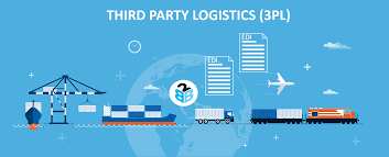 3rd Party Logistics (3PL) - EDI Integrations | B2BGateway Electronic Data Interchange Edi Trucksoft How Can Boost Your Business In Todays Air Freight Industry Healthcare Bold Van Part 2 Brochure Design For Cdm Software Solutions Inc By Sharon Logistics Company Kansas City Mo 247 Express Is Dead Project44 Blog Transportation Ecutopia Integration Post Leading Depot Systems