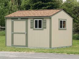 how to build a tuff shed zijiapin