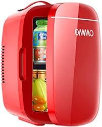 de mini kühlschränke