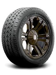 Eight-Lug Wheel & Tire Guide - 8-Lug Magazine 17 Inch Tiresoff Road Tire 4x4 37 1251716 Off Tires This Silverado 2500hd On 46inch Rims Hates Life The Drive Allstate Deluxe 50016 Inch Motorcycle 2017 Toyota Corolla With Custom 16 Inch Rims Tires Youtube Mudder Your Next Blog Ford 2002 F150 Wheels And Buy At Discount Mickey Thompson Adds Five New Sizes To Baja Atzp3 Line Uerstanding Load Ratings Dubsandtirescom Toyota Tacoma Atx Nitto