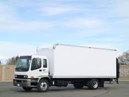 Box Truck For Sale: Gmc T6500 Box Truck For Sale Bouma Truck Sales Best Image Of Vrimageco Used 2006 Gmc Sierra 1500 Sle1 In Everett Wa Bayside Auto 1t92c4826g0007097 2016 Silver Other Cornhusker On Sale Ca 2012 Deere 850k Lgp For In Choteau Montana Marketbookcotz 2018 Titan Marketbookca Caterpillar 430e Backhoe For Sale Great New Snapon Franchise Tool Trucks Ldv 2010 Wilson Commander Truckpapercom Huffman Trucking Paper College Academic Service The Spread Of Footandmouth Diase Fmd Within Finland And 2003 Cps Falls Truckpapercomau