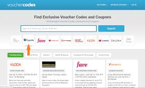 Get 10% OFF | Expedia Promo Code | Singapore | December 2019 Expedia Coupon Code For Up To 30 Off Hotels Till 31 Jan Orbitz Codes Pc Richard Com How Use Voucher Save Money Off Your Next Flight Priceline Home In On Airbnbs Turf Wsj New Voucher Expediacom Codeflights Holidays Pin By Suneelmaurya Collect Offers Platinum Credit Card Promotions In Singapore December 2019 11 When Paying Mastercard 1000 Discount Coupons And Deals You At Ambank Get Extra 12 Hotel Bookings Sintra Bliss Hotel 2018 Room Prices 86 Reviews