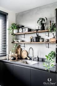 tolle küche kitchen style interior design kitchen