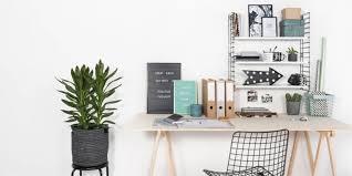 hema centre commercial rives d arcins meubles décoration bègles