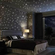 Bedroom Wall Designs For Couples Couple Decor Ideas