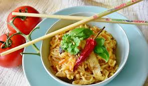 How To Get A Grubhub First Time Coupon | Gigworker.com Grhub Promo Code Coupons And Deals January 20 Up To 25 Wyldfireappcom Shopping Tips For All Home Noodles Company Is There Anything Better Than A Plate Of Buttery Egg List Codes My Favorite Brands Traveling Fig Best Subscription Box This Weekend October 26 2018 7eleven Philippines Happy Day Celebrate National Noodle With Sippy Enjoy Florida Coupon Book 2019 By A Year Boxes Missfresh Review Coupon Code Honey Vegan Shirataki Pad Thai Recipe 18